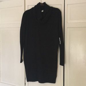 NWT Old navy sweater dress